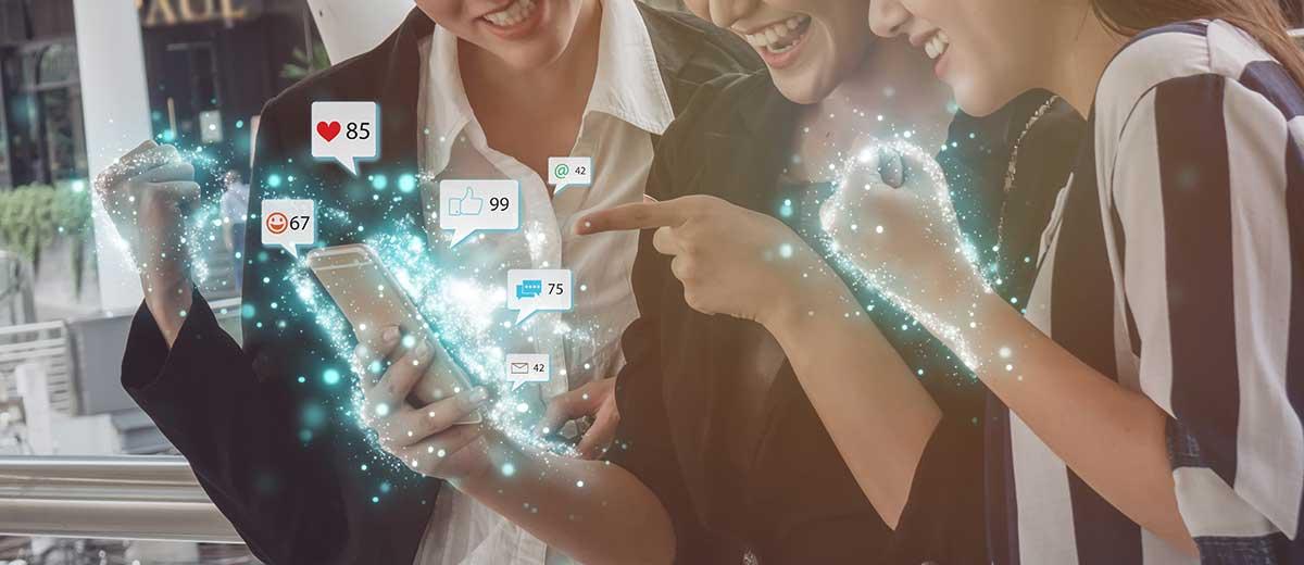 social-media-top-of-funnel-digital-marketing-tactics-daggerfinn