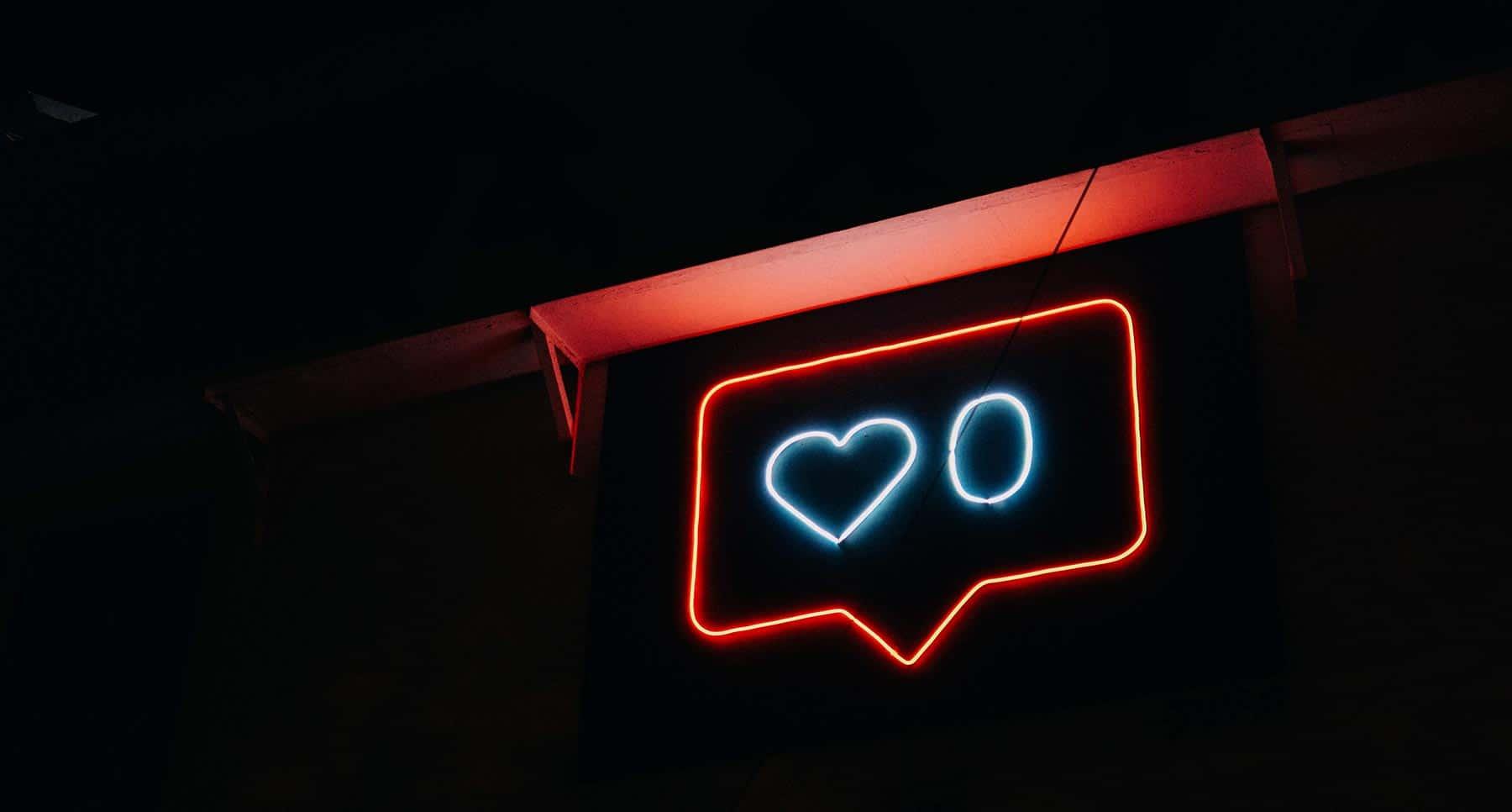 7-ways-to-use-social-media-for-employer-branding-daggerfinn