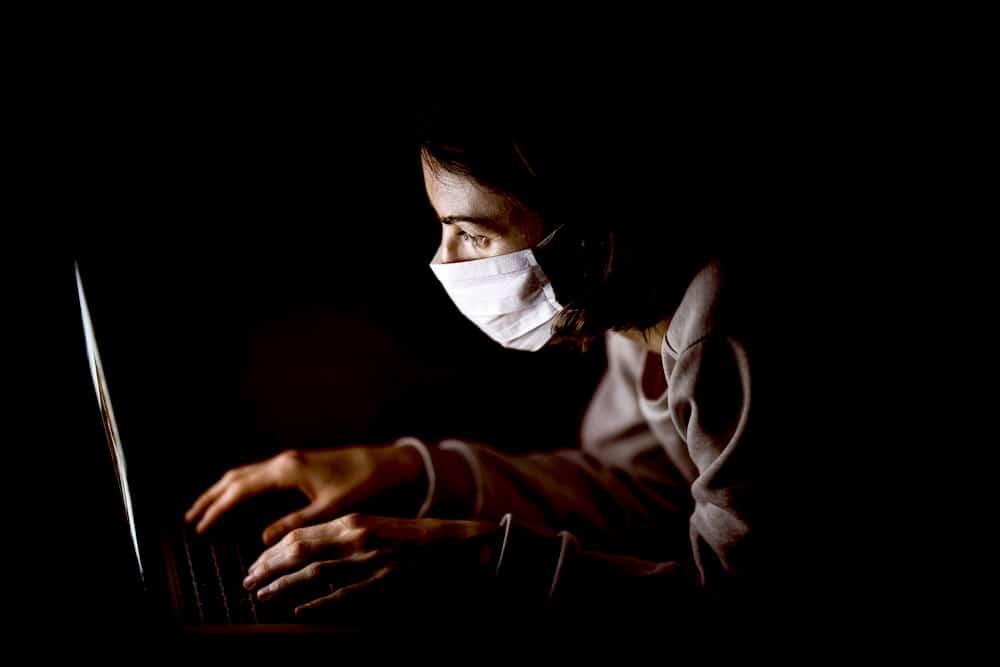 Daggerfinn Crisis Employer Branding Coronavirus Covid19