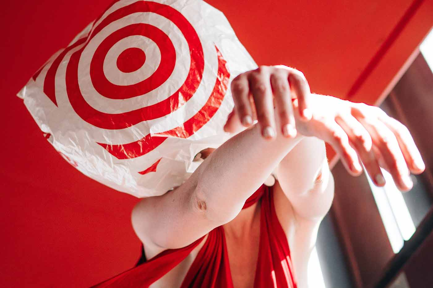 target employer brand strategy