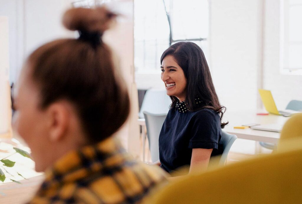employer-brand-talent-recruitment-branding-strategy-daggerfinn